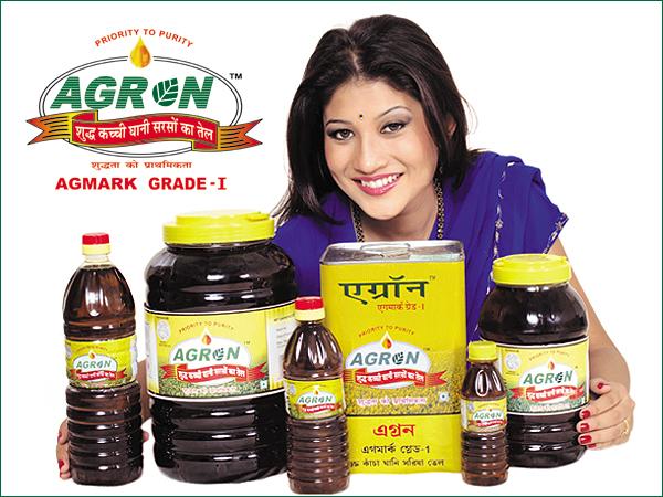 広告写真撮影, ニューデリー, インド