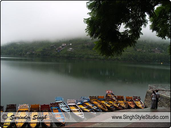 旅行写真撮影, ニューデリー, インド